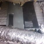 pompa ciepła klimatyzator