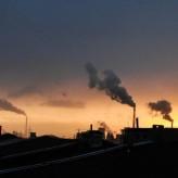 Ogrzewanie węglem będzie zabronione?