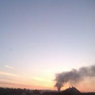 Smog w Krakowie, czyli czym oddychamy.